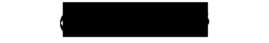 6 News logo