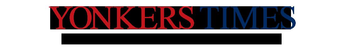 Yonkers Times logo