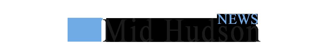 Mid Hudson News logo