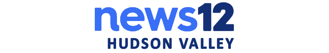 News12 Hudson Valleylogo
