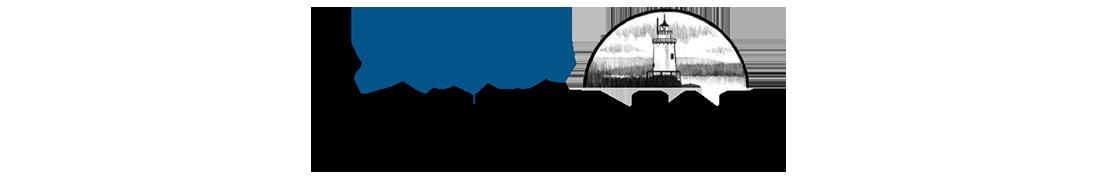 RiverJourna Online logo