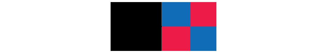 WestFair Online logo